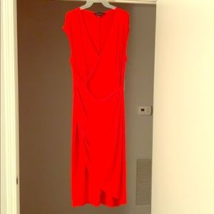 ery sexy cocktail dress